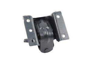Genuine GM Front Mount 15226255