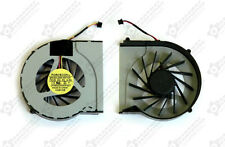 CPU COOLING FAN For HP Pavilion DV7-4000 Series
