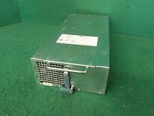 Cisco C12000 2400W Dc Power Entry Module 341-0054-01 / Cnp3Gkkbaa %