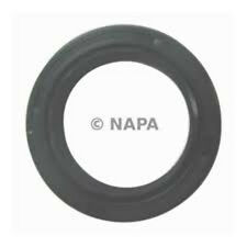 NEW Napa Oil Seal  16044 * Old Shelf Stock * New Product