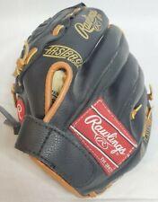 Rawlings10 inch PL100 Youth Baseball Glove NOMAR GARCIAPARRA LHT left hand throw