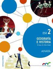 (C.M).(16).GEOGRAFIA HISTORIA 2ºESO.*C.MANCHA*(APRENDER)