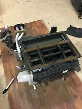 Toyota Rav4 HVAC heater air conditioning A/C under dash unit ACA23 02 03 04 05