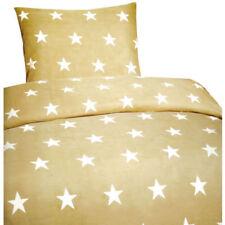 Klassische-teilige Bettwäschegarnituren mit Bildmotiven