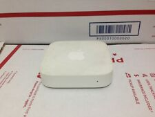 Apple Airport Express A1392 (2nd Gen) Wireless WiFi Router  No cord