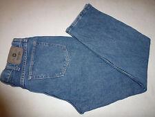Wrangler Jeans, 34 X 32,  Regular Fit , FREE SHIPPING, AP10986