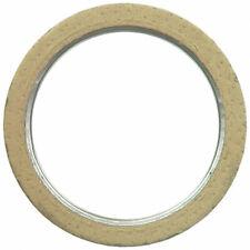 Exhaust Pipe Flange Gasket-Eng Code: 4AFE Fel-Pro 23591