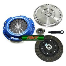 PSI STAGE 2 CLUTCH KIT & 4140 CHROMOLY FLYWHEEL HONDA F22A F22B1 F23A H22A H23A