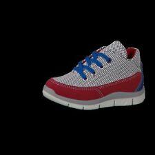 Ricosta Größe 26 Schuhe für Jungen
