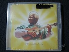 Cellabration: Tribute to Ella Jenkins [Audio CD] VARIOUS ARTISTS