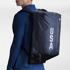 51c23c9b9c83 Nike Team USA Olympic Rio 2016 Ultimatum Backpack BA5299 451