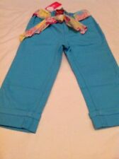 Target Baby Girls' Denim Jeans
