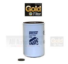 Fuel Filter-DIESEL, Turbo NAPA/FILTERS-FIL 3358