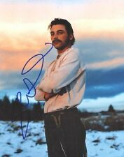 SKEET ULRICH.. Into The West (Western) SIGNED