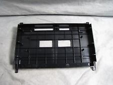 Frigidaire / Electrolux 242034101 Refrigerator Control Housing New