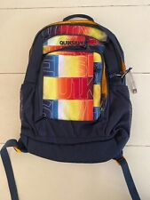 Quiksilver Multicolored Backpack