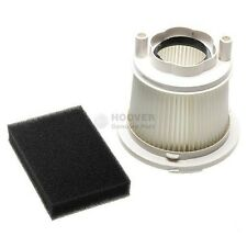 Hoover Sonix 35601160 U50 Filtro tsx2101 tsx2110 tsx2200 tsx2201 tsx2210 001 Gen