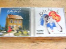 Kate Nash [2 CD Alben] Made of Bricks + My Best Friend Is You