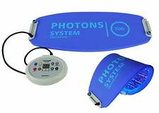 Photon System New LED PDT Therapy Pad Beauty Skin Care Tools