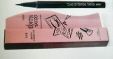 Shimmer Liquid Eyebrow Liners & Definition