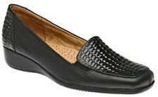 Hush Puppies Leather Loafers & Moccasins for Women