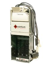 CoinCo Quantum USQ-S702 MDB and Single Price Coin Mech Changer Acceptor