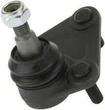 Suspension Ball Joint-Premium Steering and Front Lower Centric 610.33046