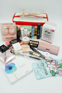 Luxury Skin Care, Makeup Bundle 🦋 Lot Of 25 Full Size & Travel -Over $500 VALUE