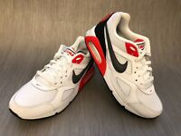 Nike Air Max Ivo Mens Trainers Size 8 UK (EURO 42.5)