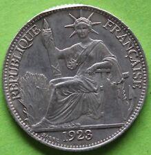 INDOCHINE 20 CENT 1923