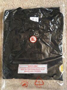 Vintage Holsten Pils T-Shirt. Never Been Worn. Size XL