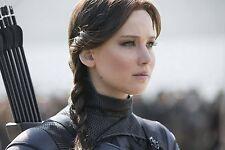 Poster A3 Los Juegos Del Hambre Sinsajo The Hunger Games 03