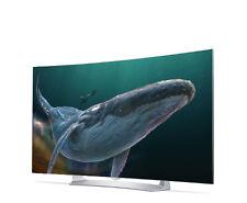 Televisori LG telecomando incluso con risoluzione massima 1080p (HD)