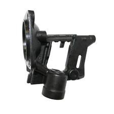 Replacement Nose for Max CN70 CN 70 Nailer Nail Gun CN37521