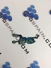 Flex Dock Conector Carga Datos Micro USB ORIG Samsung Galaxy S4 Mini i9190 i9195
