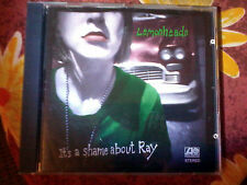 The Lemonheads - It's a Shame About Ray (1992)