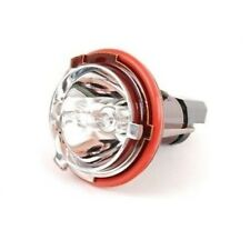 BMW X5 E53 LCI E60 E61 E65 550i Parking Light Bulb with Socket (Angel Eye Bulb)