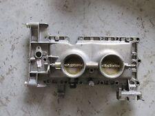 Evinrude 75 hp ETEC throttle body 5005182