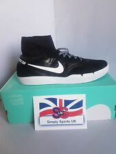 NIKE SB HYPERFEEL KOSTON 3 [819673 003] UK 9.5 US 10.5 Sock