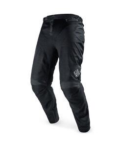 Loose Riders C/S Pants V2