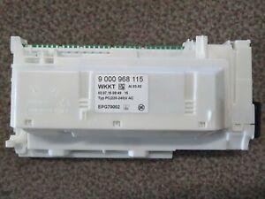 12007612  Elektronik Siemens  Steuerung 9000968115 PG70002