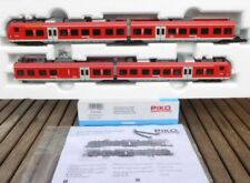 PIKO 59990 Electric BR 440 Fugger Express DB ep.6,with DSS NEW ORIGINAL