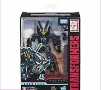 Transformers Hasbro Takara Tomy Studio Series SS-45 Drift Action Figure in stock