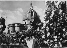 1962 LORETO Abside della Basilica - ediz.Alterocca