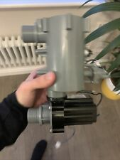 More details for clever spa water pump flow switch