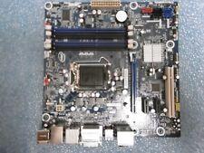 Intel DESKTOP BOARD DH67BL Sockel LGA 1155 DDR3 H67 Chipset ATX Motherboard