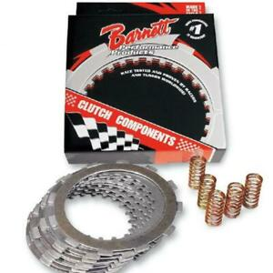 Barnett Clutch Plate Kit with  Friction Discs 303-45-10032 Made in USA