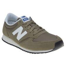 info for 054b2 e29d3 New Balance Cross Trainers for Men for sale   eBay