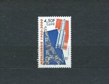 FRANCE - 2000 YT 3366 - TIMBRE NEUF** MNH LUXE