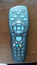 SKY+ HD Rev 9f - Original Remote Control Plus - Genuine UK Black (3)